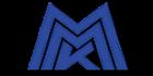 АО ММК